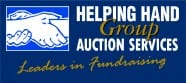 Helping Hand Group Auction Services horizontal (3)
