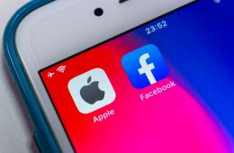 Apple Privacy Changes Facebook Fundraising